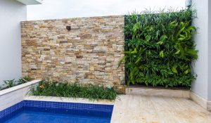 piscina-residencial-dps
