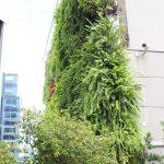 jardim-vertical-corporativo