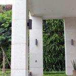 jardim-vertical-edificio-comercial