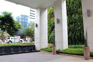 jardim-vertical-edificio-comercial-entrala