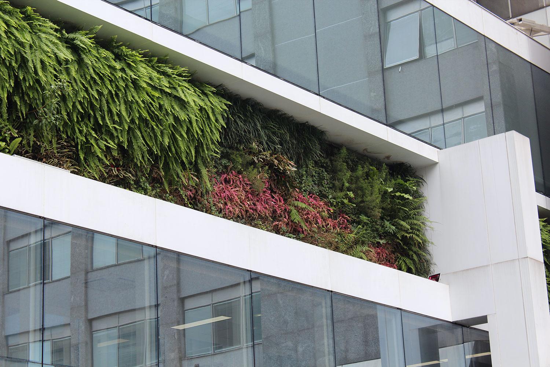 jardim-vertical-fachada-comercial