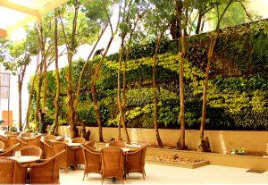 jardim-vertical-restaurante-hotel