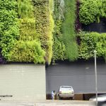 jardim-vertical-urbano-corporativo