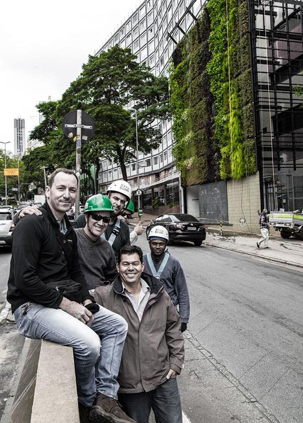 muro-verde-foto-da-equipe